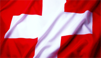 Switzerland International Movers & Removals