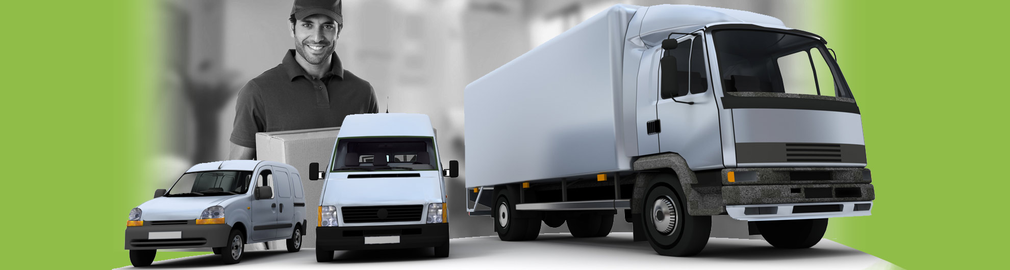 Barnham  International Movers - Shipping Companies